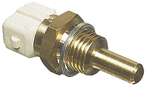 BOSCH 0 280 130 037 Sensor, Kühlmitteltemperatur