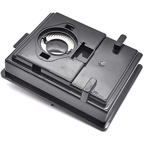 Style wei Boquilla para Aspiradoras Filtros Lavables Compatible con Rainbow Rexair E Series Piezas de Filtro de cuadrícula Vacuum Cleader Hepa Kit Piezas Accesorios Equilibrado (Color : Z)