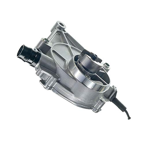Brake Vacuum Pump for BMW Z4 X1 X3 125i 320i 328i 528i xDrive E84 E89 F10 F20 F21 F25 F30