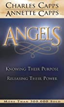 Best charles capps angels Reviews