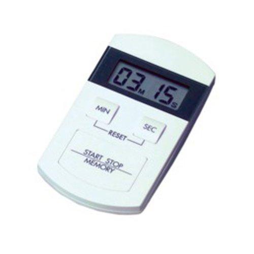neolab 2–1398temporizador con señal, 99minutos, 59segundos