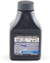 MTD Genuine Parts Premium 2-Cycle 50: 1 Engine Oil