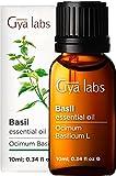 Aceites Gya Labs