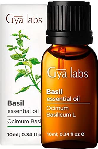 Gya Labs -