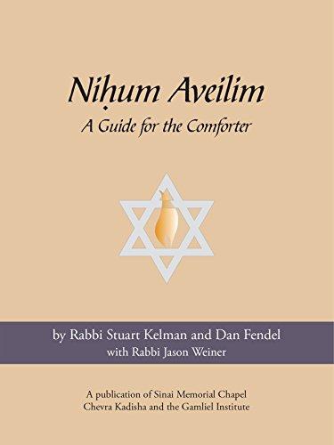 Nihum Aveilim