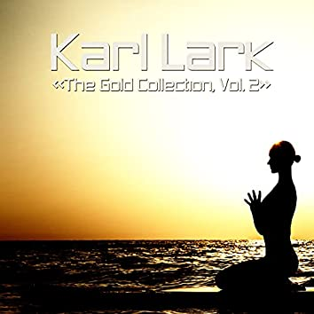 The Gold Collection, Vol. 2