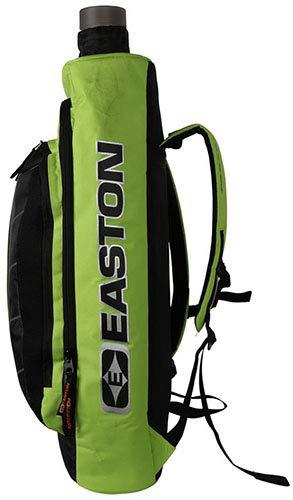 Easton Club XT Recurve Backopack