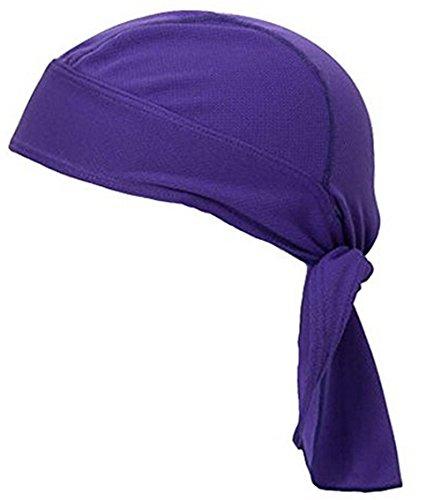 Bandana deportiva transpirable para protegerse del sol y de los rayos ultravioleta,...