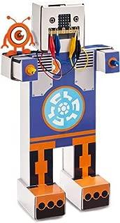 Best smart bot robot manual Reviews
