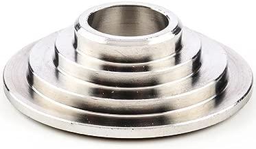 Best manley valve springs Reviews