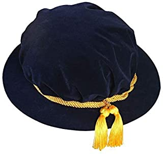 beefeater hat academic regalia