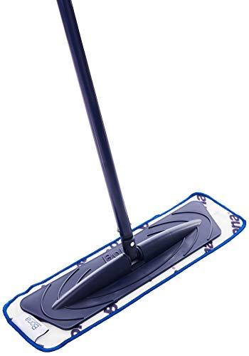 Kit de limpieza Bona para suelos de madera