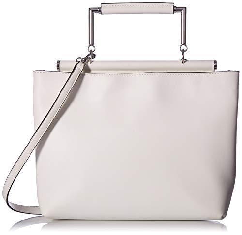 Sam Edelman Ellie Shoulder Bag, White