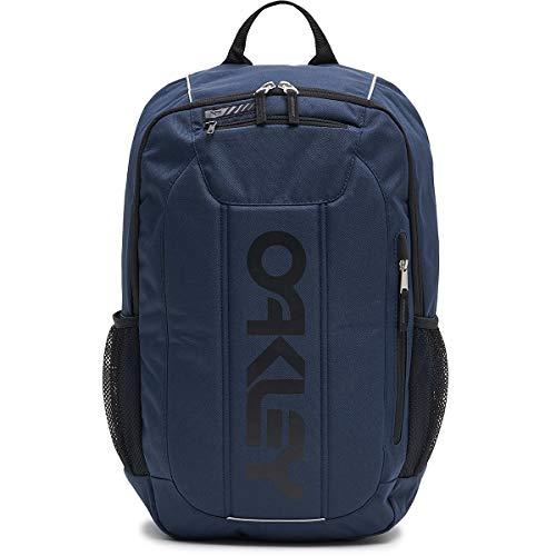 Oakley Unisex Enduro 20L 3.0 Rucksack - Foggy Blau