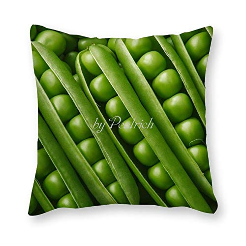 Viowr22iso - Federa decorativa per cuscino, 22 x 22 cm, con...