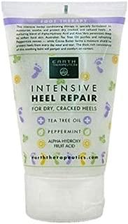Intensive Heel Repair 4 oz 1 Count