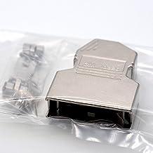 スリーエムジャパン(3M) コネクタ 10326-A500-00