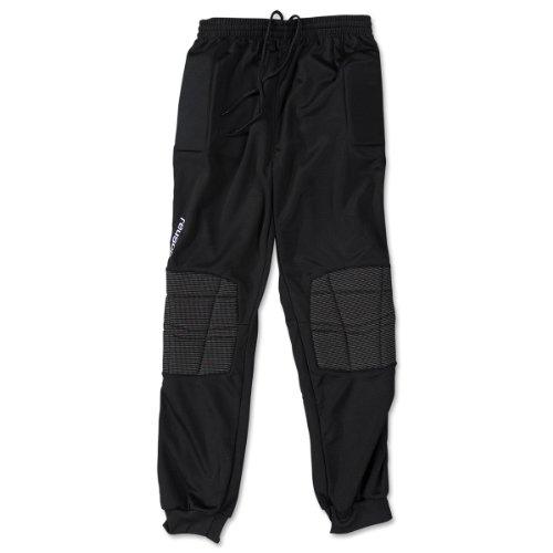 Reusch Kevlar Goalkeeper Pants