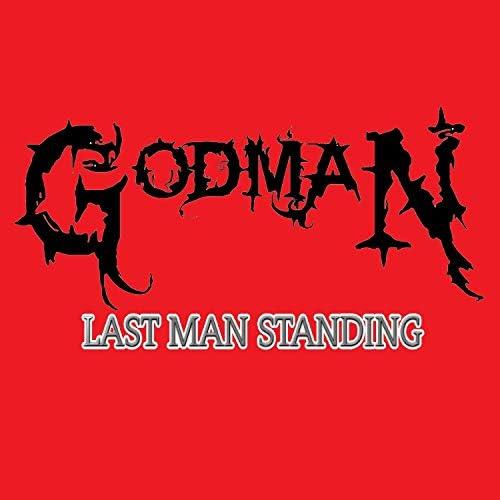 Godman