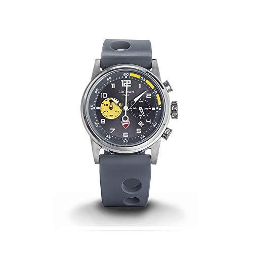 Orologio Locman Ducati d105a07s-00gyysia