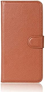 SIZOO - Fitted Cases - for for Xiaomi Mi Mix 2 Wallet Flip Leather Case for for Xiaomi Mi Mix 2 Mix2 Evo 6GB 8GB 64GB 128G...