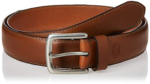 FOSSIL Aiden Belt Color: Brown, 36