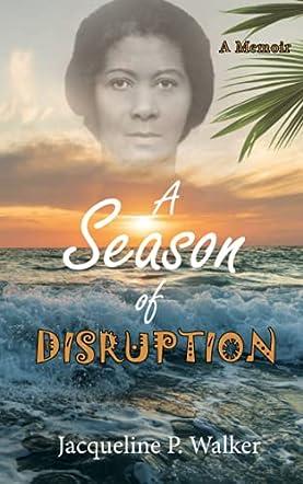 A Season of Disruption