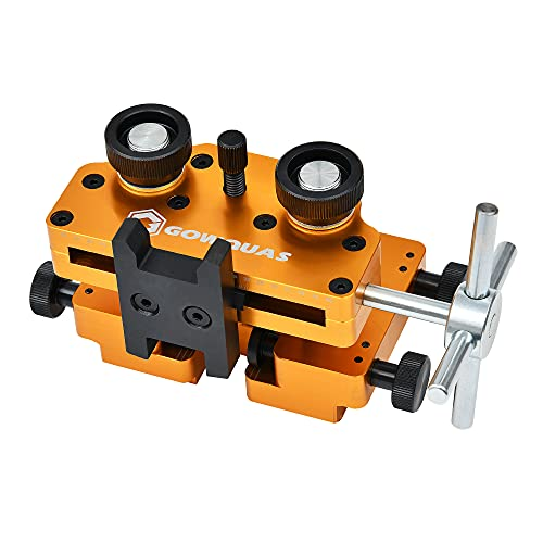 GOWQUAS Sight Pusher Sight Pusher Tool Sight Tool with...