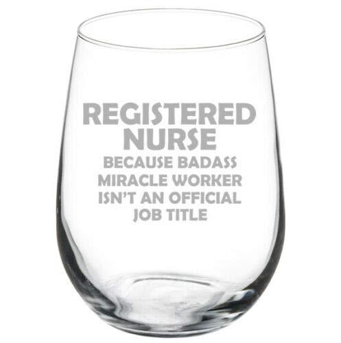 Copas de vino divertidas de 15 onzas – Solo un episodio más divertido reloj de Binge Copa de vino sin tallo, divertido regalo de cumpleaños, suministros de fiesta decoraciones para él, ella