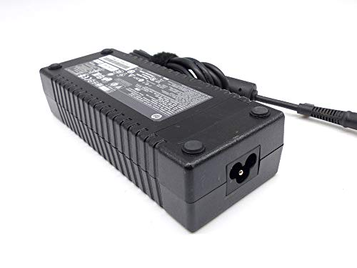 Original HP Compaq 8000 Elite REF 19,5 V, 6,9 A, 135 W