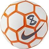 NIKE Balón fútbol Sala NK Menor X