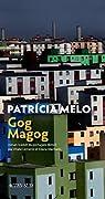 Gog Magog par Melo