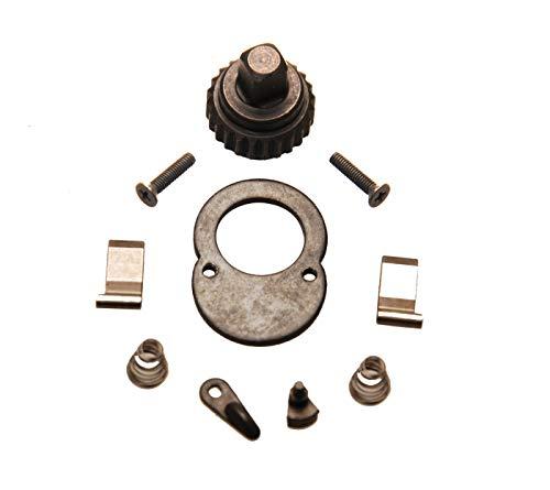 BGS 967-REPAIR | Reparatursatz für Drehmomentschlüssel | für Art. 967, 960 | Ersatzteile