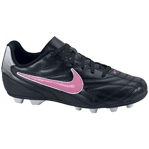 Nike Dunk High PRO SB 305050–017
