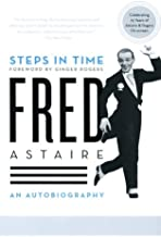 Best fred astaire autobiography Reviews