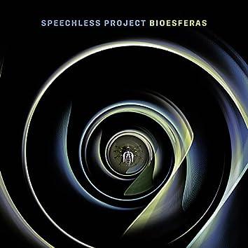 Bioesferas