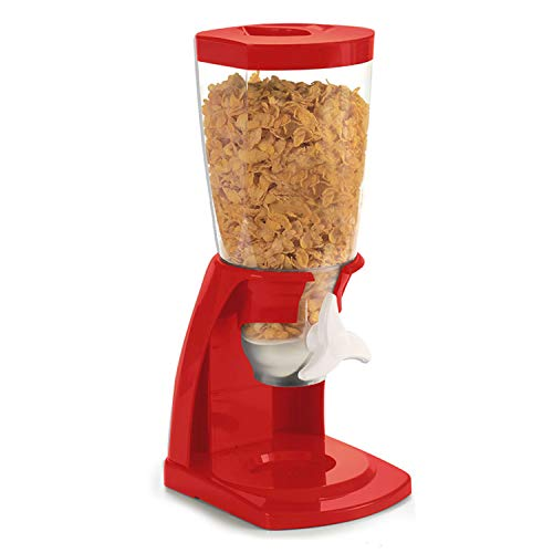 TU TENDENCIA UNICA Dispensadores de cereales