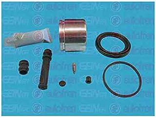 Kit De R/éparation /Étrier De Frein Tecnium Avant Suzuki Dl650 V-Strom 359542