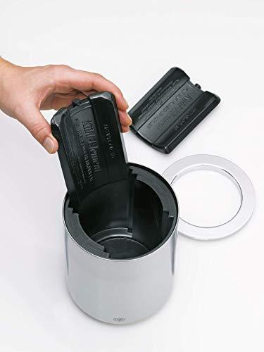 Alfi Aktiv-Flaschenkühler icePod - 6