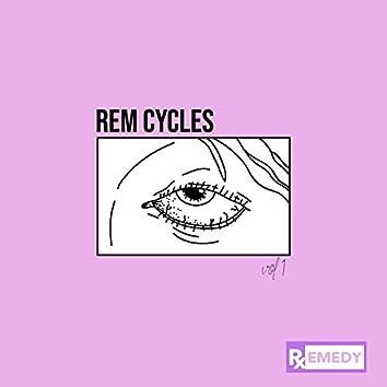 REM Cycles Volume I