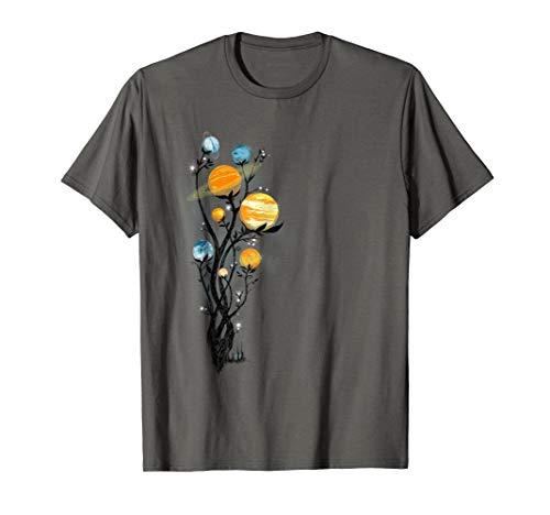 Shirt.Woot: Gardening At Night T-Shirt