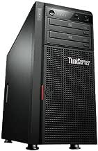 Lenovo TD340 70B7002RUX Server