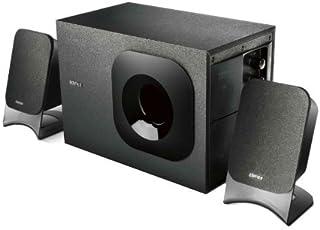 Edifier 2.1 Bluetooth Speaker System (M1370BT)
