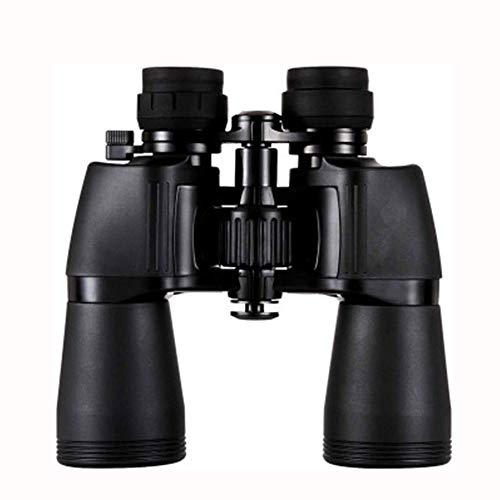 WNN-URG Multipropósito Compacto Telescopio Telescopio Observación de Aves Binoculares, Telescopio Juego Prueba de Niebla Impermeable al Aire Libre for Viajar por la Ciudad URG