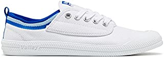 Volley International Canvas Unisex Casual Shoes