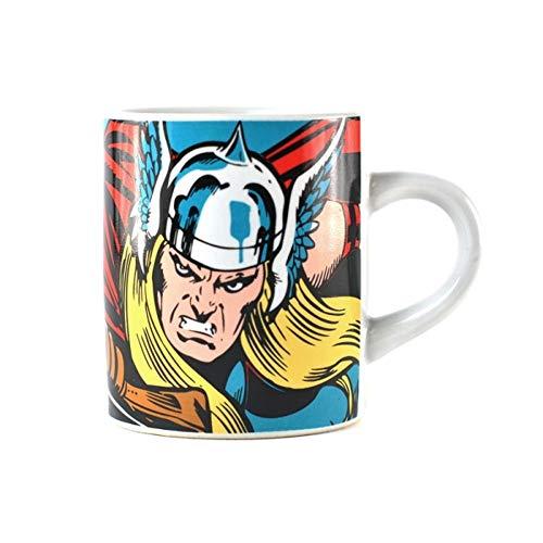 Thor-Tasse [Import]