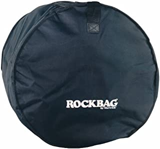 'Rockbag bombo Bag 20x18