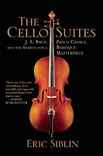 Best first cello suite bach Reviews