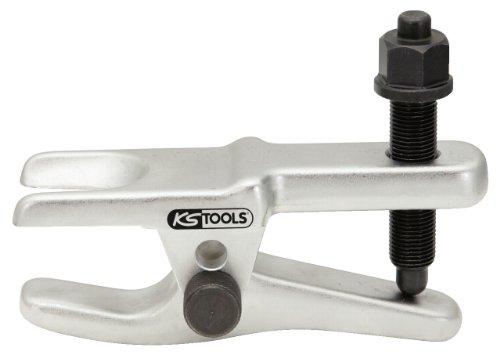 KS Tools 700.5610 Universal-Kugelgelenk-Ausdrücker, 0-55 mm