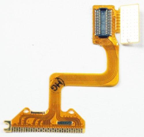 Flat Kompatibel mit Siemens CF75–rcnsiecf75